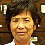 Чжан Фэнин