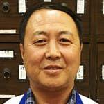Чжао Ган
