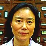 Сун Сяоянь