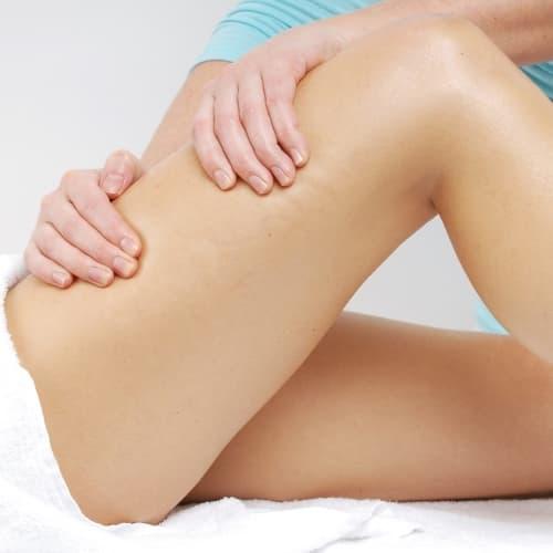 Заболевания вен нижних конечностей симптомы фото и лечение