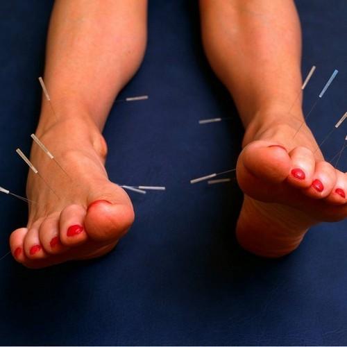 Как вылечить позвоночник от остеохондроза
