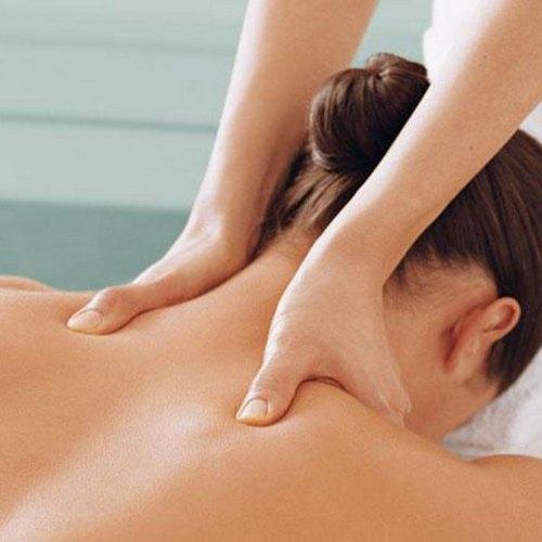 Боль в спине и низу живота у женщин