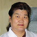 Чхень Гуанюнь