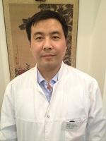 Гао Ян Цзе