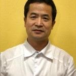 chzhan yanlong
