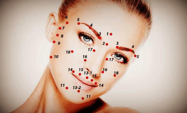 kosmetologia1