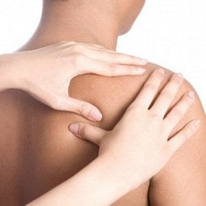 Пиявки при артрозе плечевого сустава
