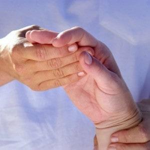 Лечение артроза рук с помощью пиявок