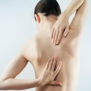 гирудотерапия грудного отдела