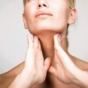 гирудотерапия щитовидной железы